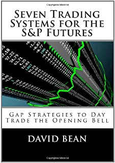 No hype options trading pdf