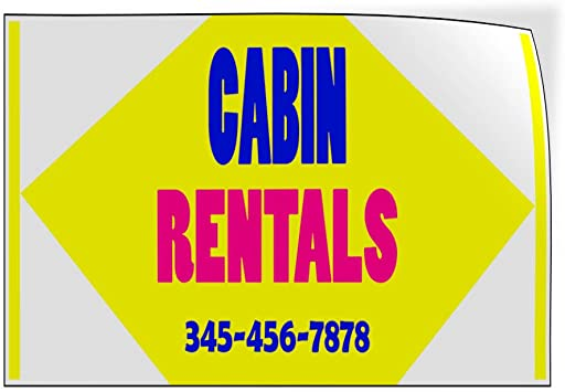 Custom Door Decals Vinyl Stickers Multiple Sizes We Now Deliver Phone Number Business We Now Deliver Outdoor Luggage /& Bumper Stickers for Cars Blue 27X18Inches Set of 5