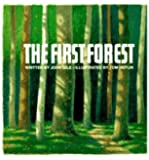 [(The First Forest )] [Author: John Gile] [Oct-1989]