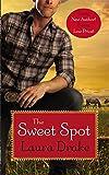 The Sweet Spot (Sweet on a Cowboy)