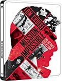 Mission: Impossible - 5 Movie Collection (Steelbook) (5 Blu-Ray)