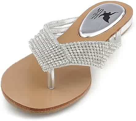 4ade903afe54 Shopping Shoe Size  15 selected - 1 Star   Up - Multi or Silver - M ...