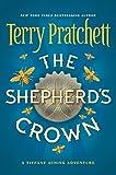 Image of The Shepherd's Crown (Discworld Book 41)