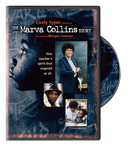 Marva Collins Story, The (DVD) ()
