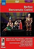 Berlioz - Benvenuto Cellini