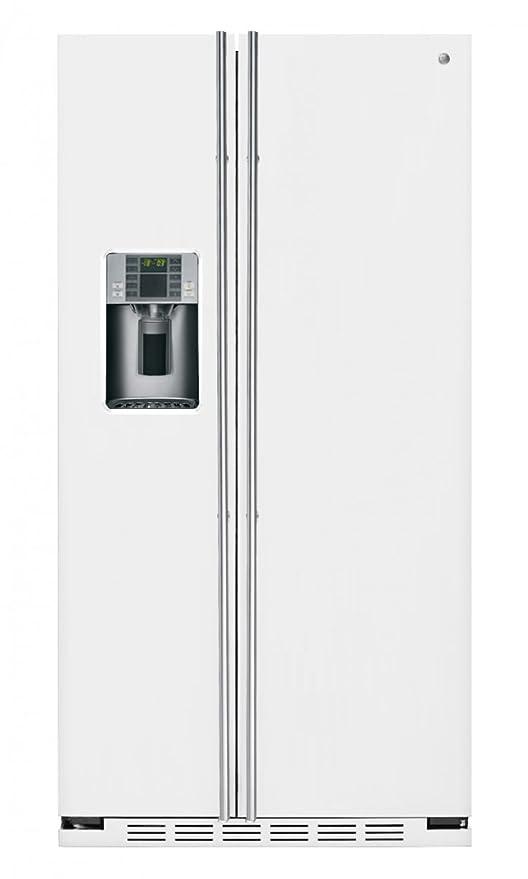 General Electric RCE 24 VGF 8 W color blanco: Amazon.es: Grandes ...
