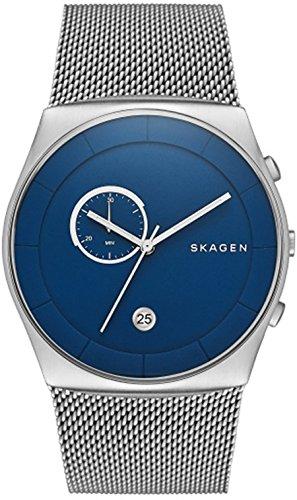 Skagen SKW6185 HAVENE Chronograph