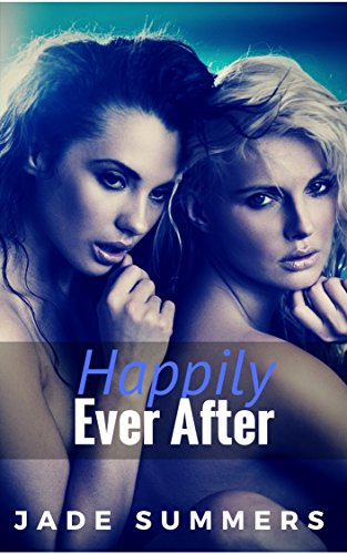 Search : Happily Ever After