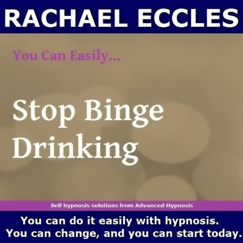 how do you stop binge drinking The good news is your liver will start shedding the excess fat if you stop drinking if your liver function has not been too badly affected by alcohol, it can recover in 4-8 weeks within 12 weeks.