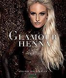 Glamour Henna