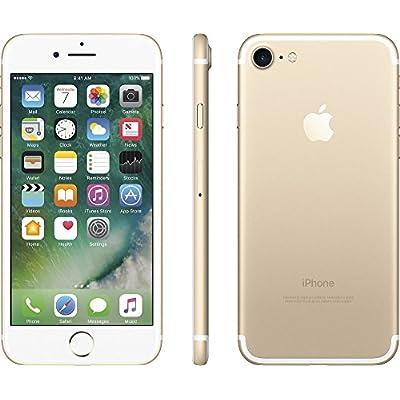 apple-iphone-7-gsm-unlocked-128gb-1