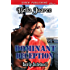 Dominant Deception [Black Ops Brotherhood 3] (Siren Publishing Classic)