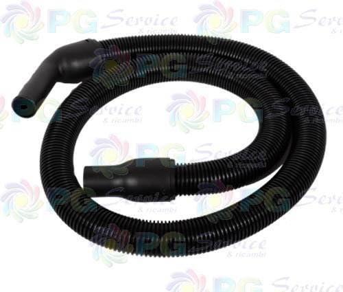 Rowenta Tubo flexible escoba aspirador Powerline RH75 RH76 RH77 ...