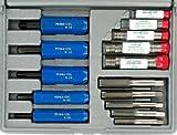 Thread Kits (1208-FMK) Fine Thread Repair Kit