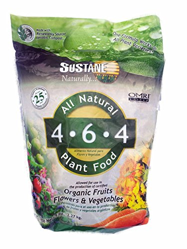 sustane-all-natural-flower-and-vegetable-plant-food-5-pound