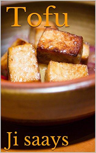 Tofu by Ji saays