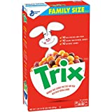 Trix, 18.4 Ounce (Pack of 3)