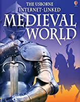 Medieval World - Internet Linked (World