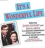 It's a Wonderful Life by N/A (2003-06-10)