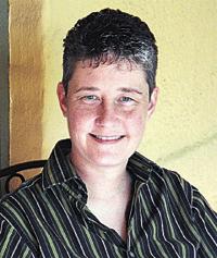 Laura Briggs