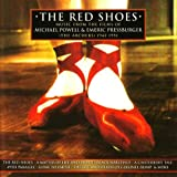 The Red Shoes - Music from Powell and Pressburger Films by Orchestra (2007-03-20)