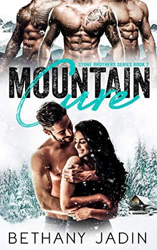 Mountain Cure by Bethany Jadin