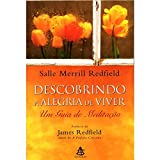 img - for Descobrindo a Alegria de Viver: um Guia de Medita  o : Acomp. Cd Mus. book / textbook / text book