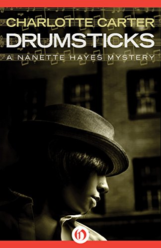 drumsticks-the-nanette-hayes-mysteries-book-3
