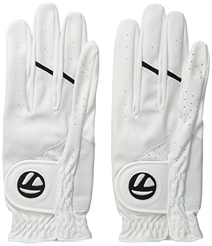 taylormade-all-weather-gloves-2-pack-white-large-left-hand