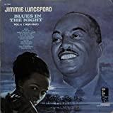 Blues In The Night Vol.4 (1938-1942)
