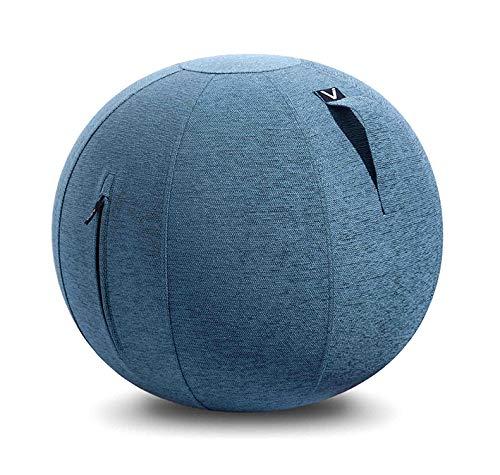 【在庫あり】 vivora シェニール シーティングボール シェニール ルーノ B07JLGPQYS ブルー シェニール ブルー シェニール ブルー, ブライダルアモーレ:f6f68332 --- arianechie.dominiotemporario.com