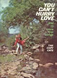 [LP Record] You Can't Hurry Love - and 13 More Top Songs - The Copy Cats