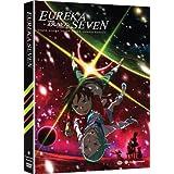Eureka Seven - The Movie