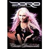 : Doro - Classic Diamonds: The DVD (DVD)