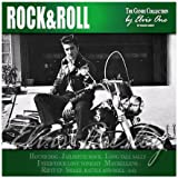 Elvis Rock & Roll (The Genre Collection by Elvis One)