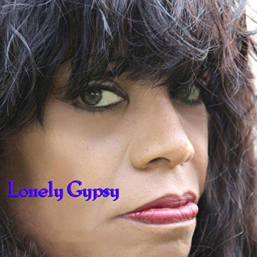 - Egyptian Fantasy (Studio Mix)