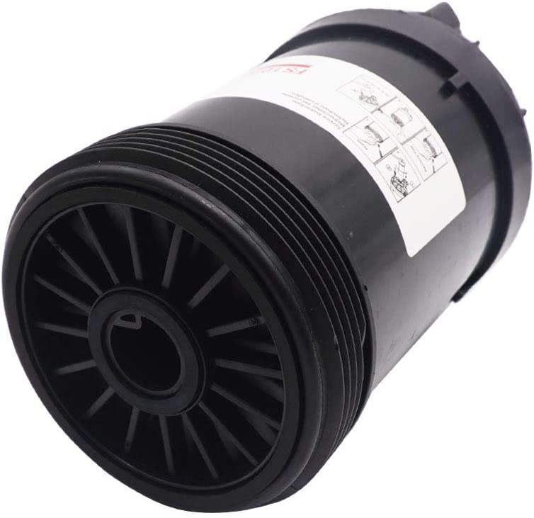 FS1098 Fuel Filter Water Separator Compatible with Cummins 5319680 5308722 Freightliner