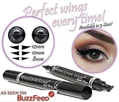 Eyeliner Stamp ? WingLiner
