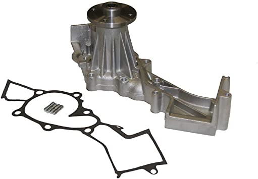 GMB 150-1400 OE Replacement Water Pump with Gasket