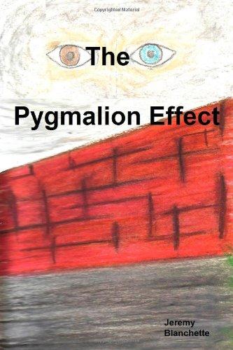 The Pygmalion Effect ebook
