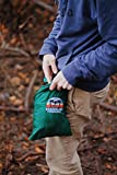 Borderline Day Off 2.0 Premium Camping Hammock with