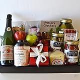 Dr Delphinium Winter Food + Wine Festival - Standard $185 - Fresh and Hand Delivered - Dallas Area