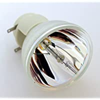 Dell 1410X Projector Brand New High Quality Original Projector Bulb
