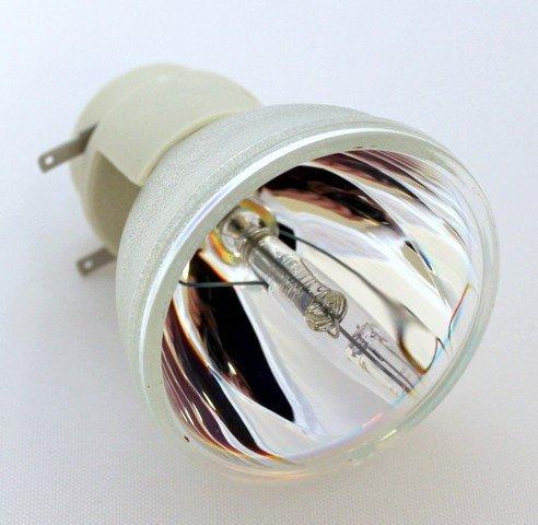 Osram 69802 200 Watt High Quality Original Projector Bulb by Sylvania