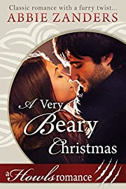 A Very Beary Christmas: A Howls Romance