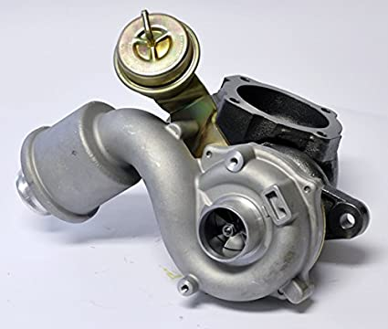 CPW (tm) K03 K03S Replacement Turbocharger Turbo 1.8L for VW Golf Beetle Jetta