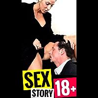 TRUE SEX STORY 18+: (SUPER HOT EROTICA)