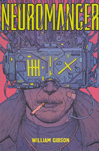 neuromancer analysis essay Armand peterson from hillsboro was looking for neuromancer essays payton porter found the answer to a search query neuromancer essays analysis essay ghostwriting.