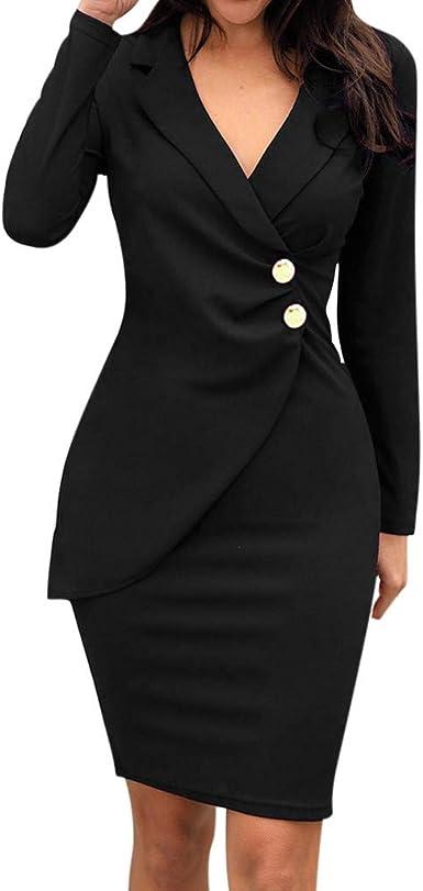 Dress for women Dress for women elegant For work dress Women dress casual Dress for party Elegant cocktail dress Dresses for women evening