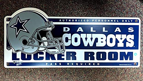 WinCraft Dallas Cowboys 11